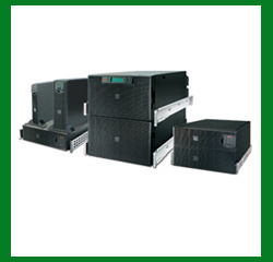 UPS PRODUCTS