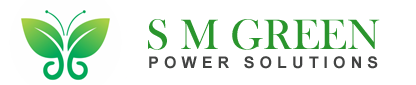 S M Green Power Solutions
